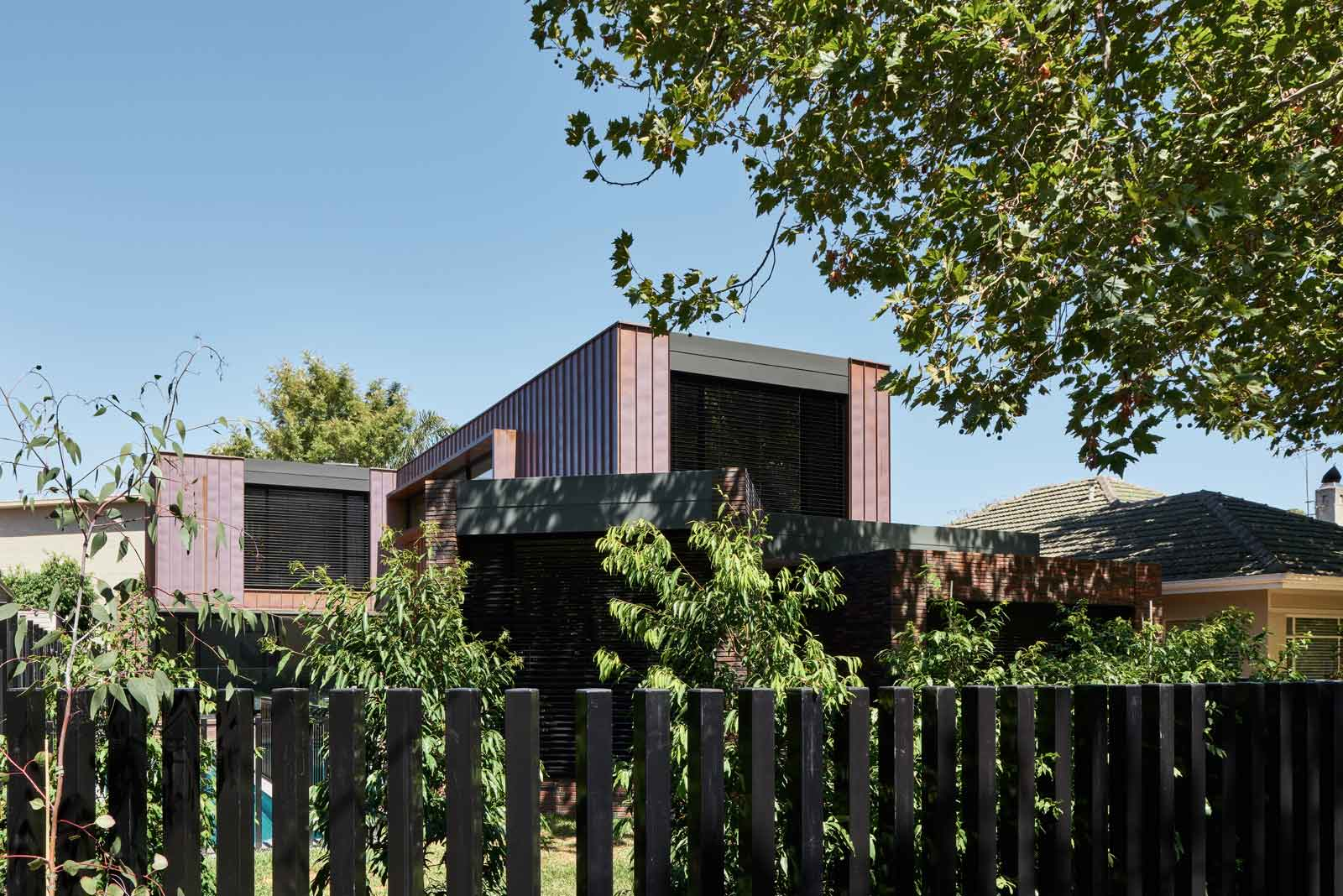 Elwood 2, Pleysier Perkins Architects, The Local Project, Australian Architecture and Design (1)
