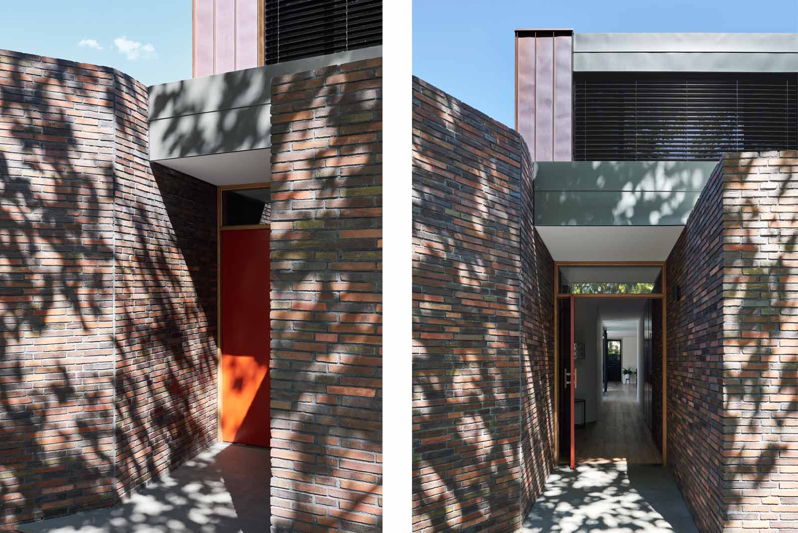 Elwood 2, Pleysier Perkins Architects, The Local Project, Australian Architecture and Design (4)