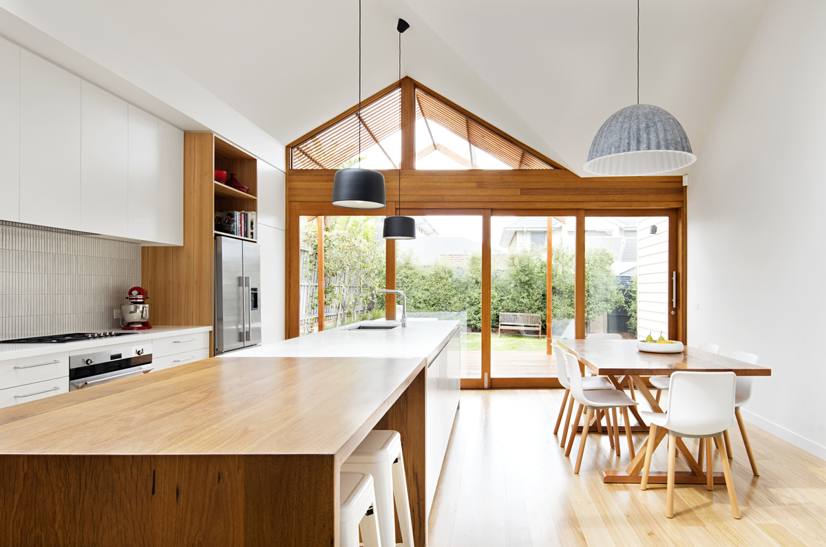 Gable House, Sheri Haby Architects, The Local Project, Australian Architecture and Design (4)