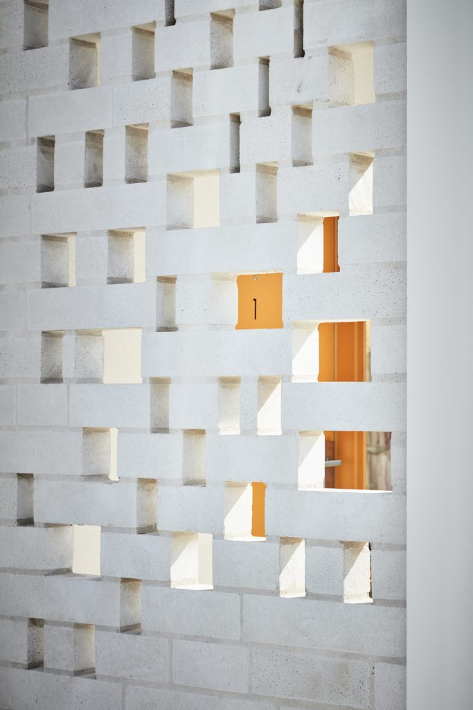 Hill Terrace, Steffen Welsch Architects, The Local Project, Australian Architecture and Design (10)