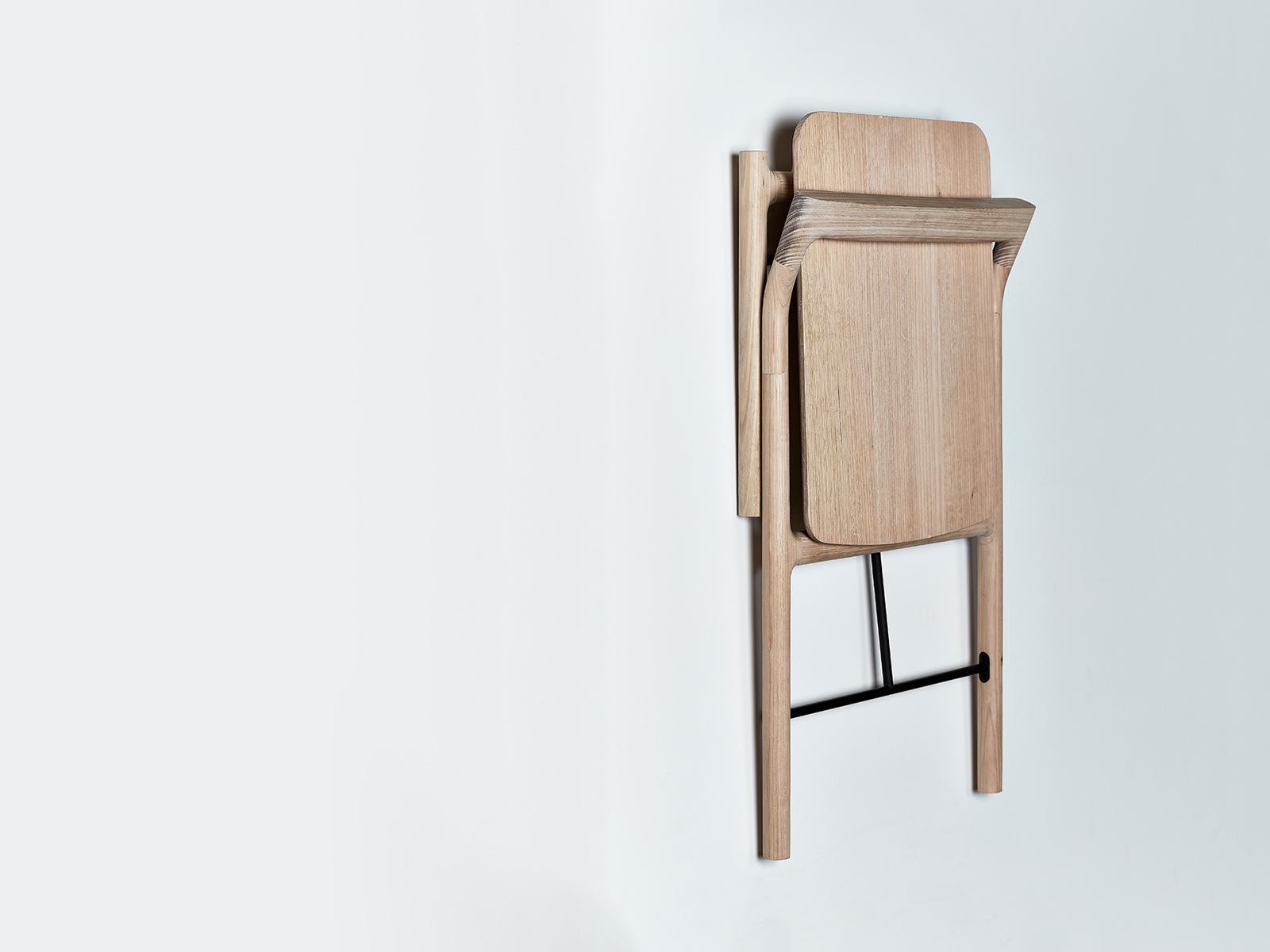 Hup Hup Chair-Skeehan-The Local Project-Australian Architecture & Design-Image 3