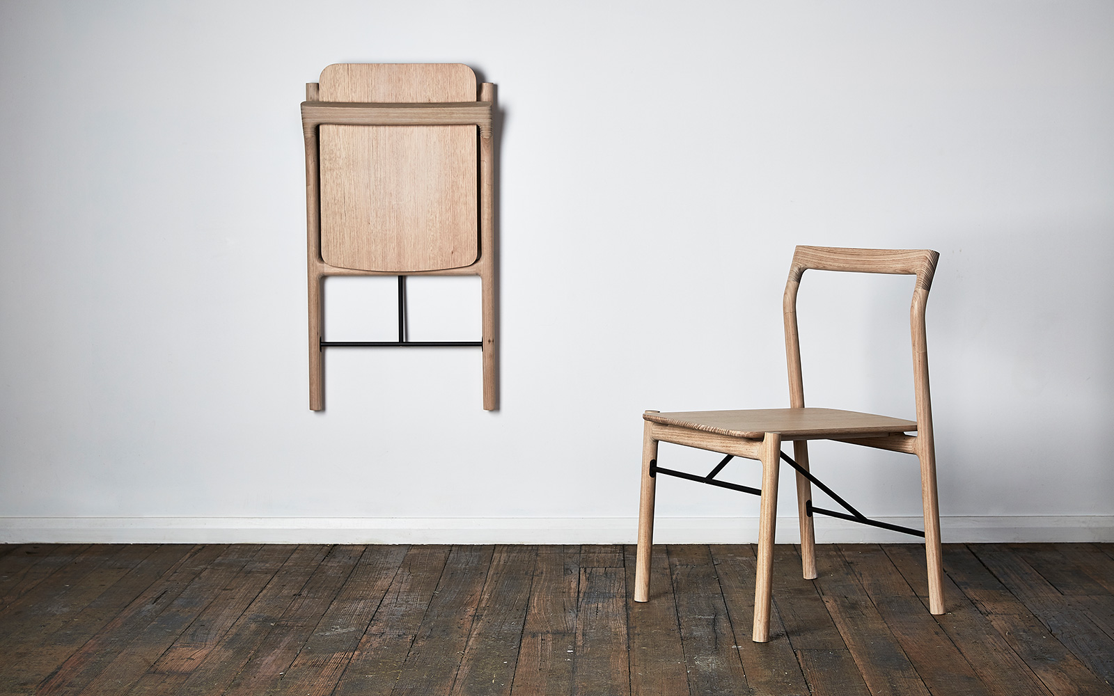 Hup Hup Chair-Skeehan-The Local Project-Australian Architecture & Design-Image 8