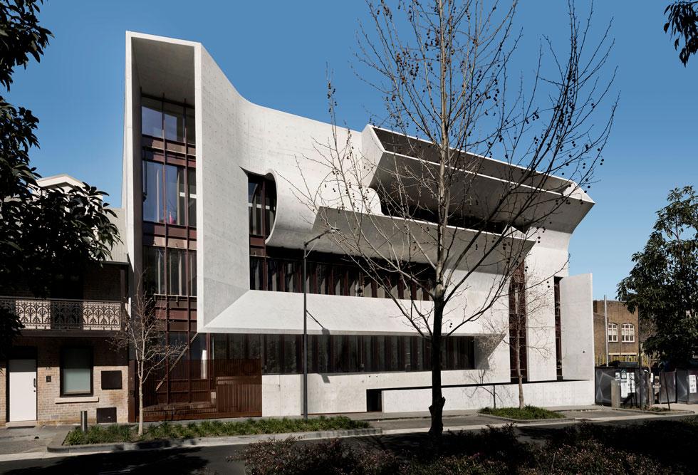 Indigo Slam-Smart Design Studio-The Local Project-Australian Architecture & Design-Image 3