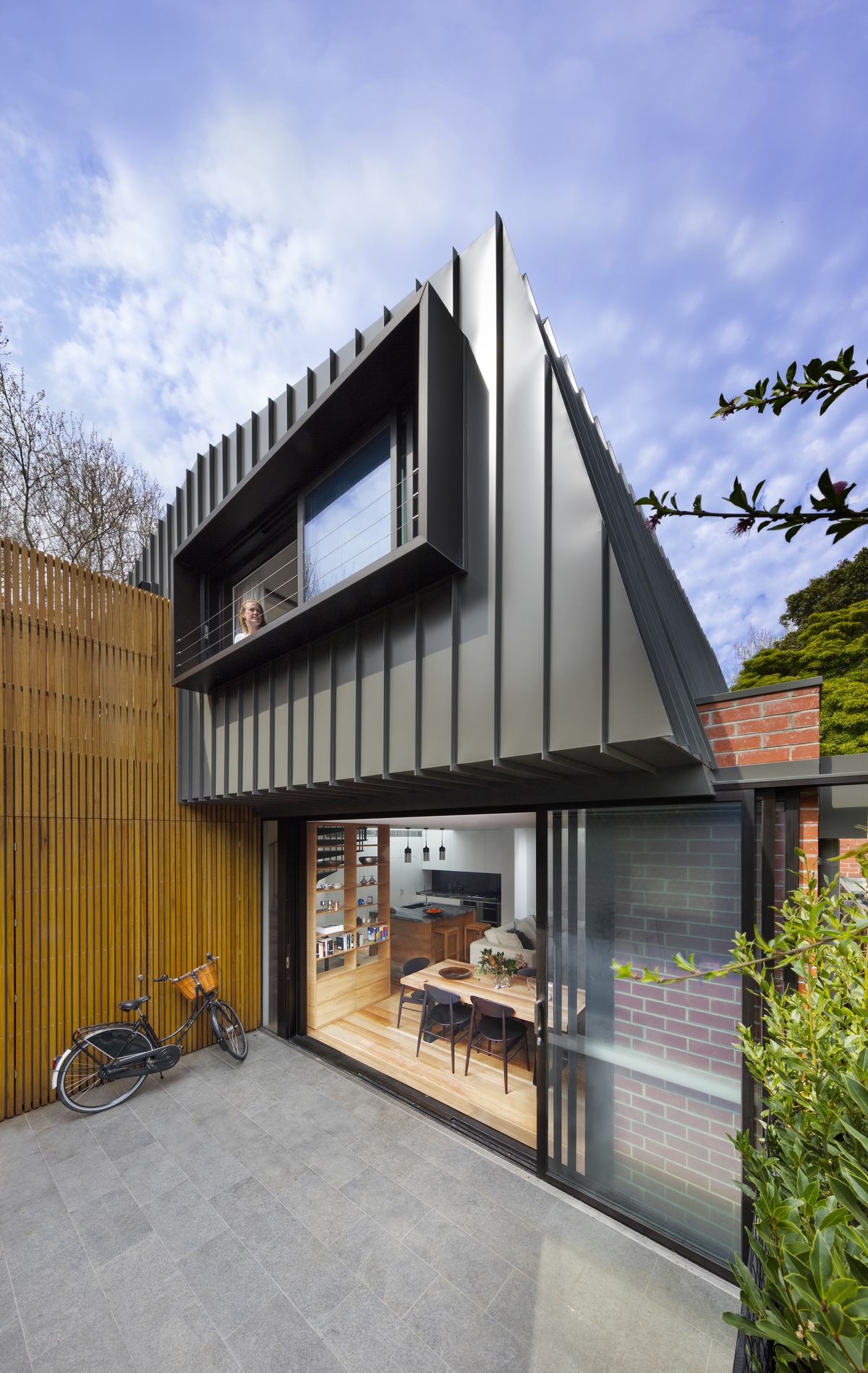 Jigsaw House, McMahon and Nerlich, The Local Project, Australian Architecture and Design (7)