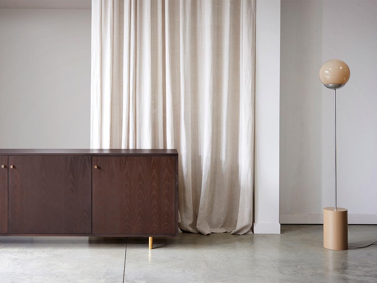 Line Floor-Douglas & Bec-The Local Project-Australian Architecture & Design-Image 5