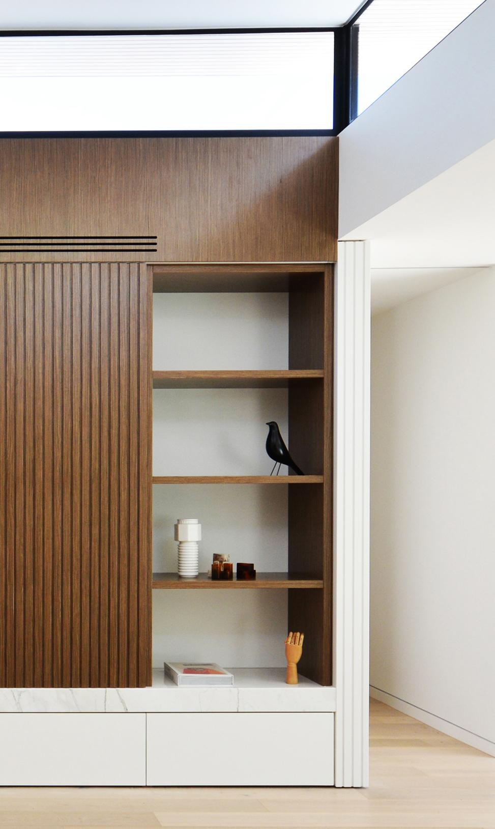 Mid Century Modern-Tecture-The Local Project-Australian Architecture & Design-Image 6