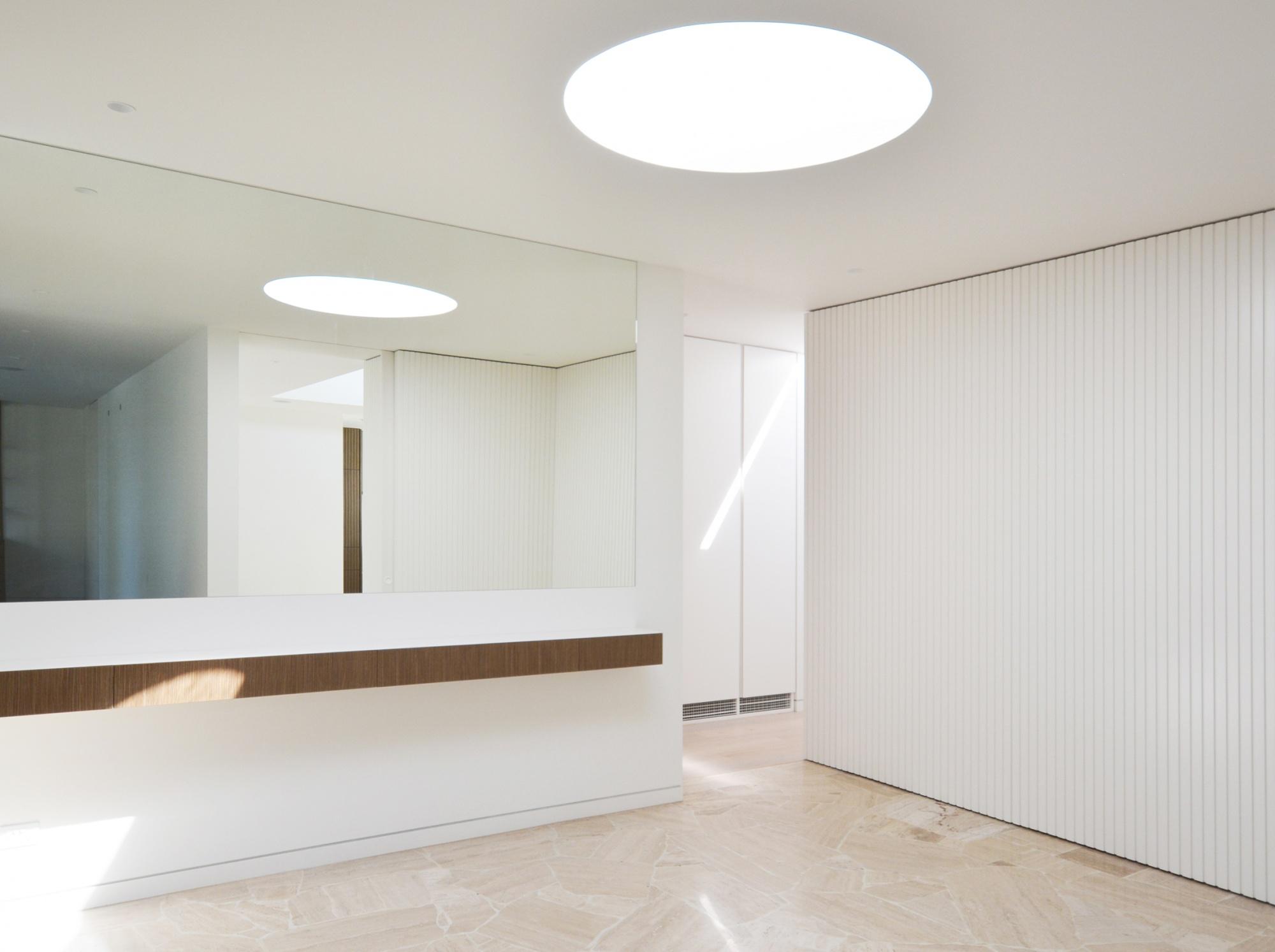 Mid Century Modern-Tecture-The Local Project-Australian Architecture & Design-Image 7