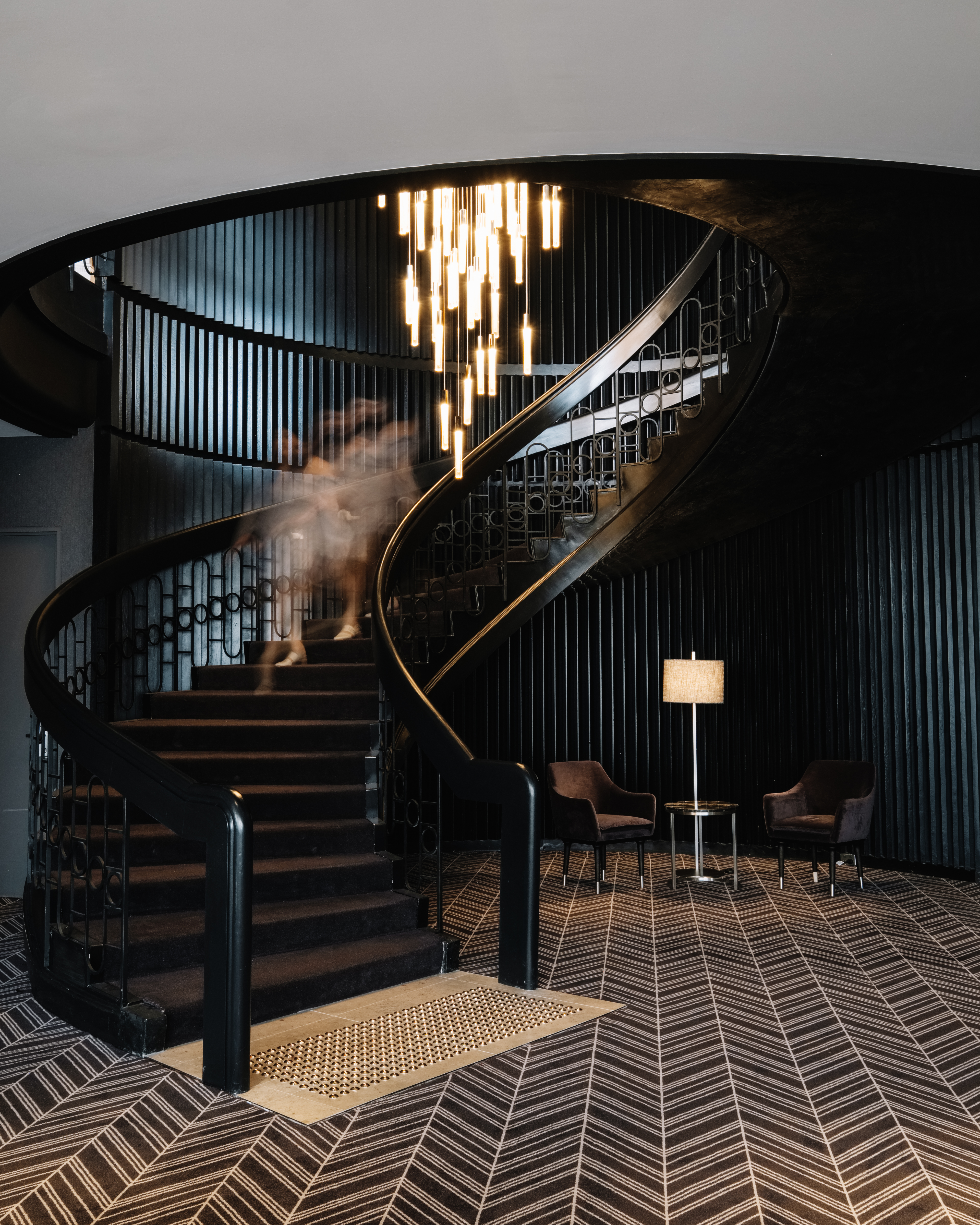 Pullman On The Park-Rothelowman-The Local Project-Australian Architecture & Design-Image 2