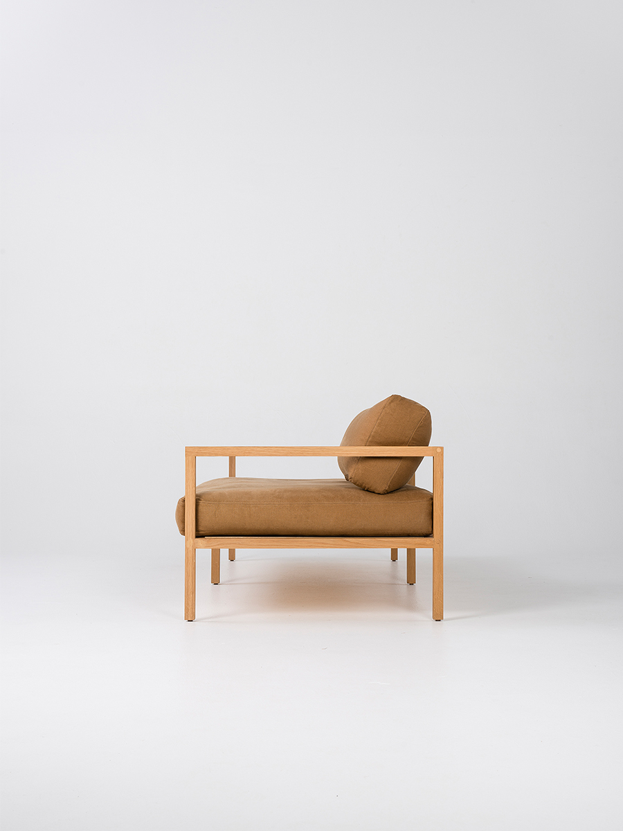 RD Sofa-Douglas & Bec-The Local Project-Australian Architecture & Design-Image 11