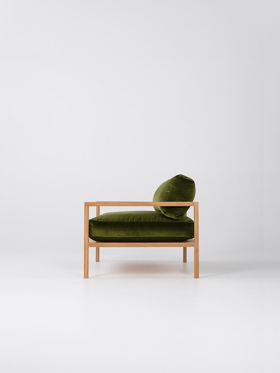 RD Sofa-Douglas & Bec-The Local Project-Australian Architecture & Design-Image 5