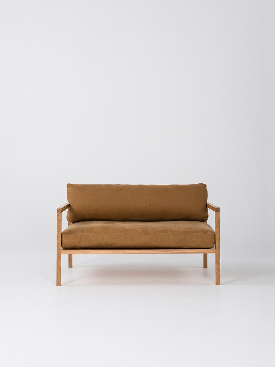 RD Sofa-Douglas & Bec-The Local Project-Australian Architecture & Design-Image 6