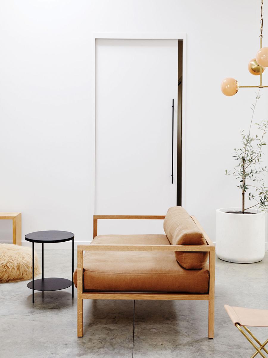 RD Sofa-Douglas & Bec-The Local Project-Australian Architecture & Design-Image 8