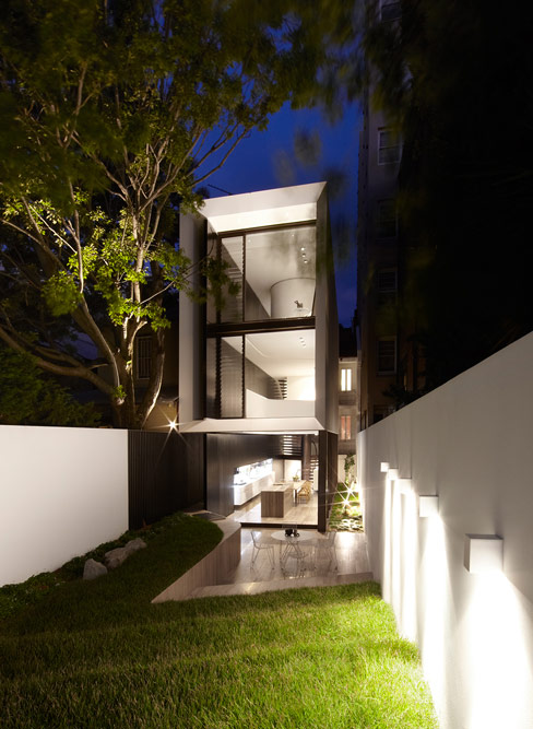 Tusculum-Smart Design Studio-The Local Project-Australian Architecture & Design-Image 1
