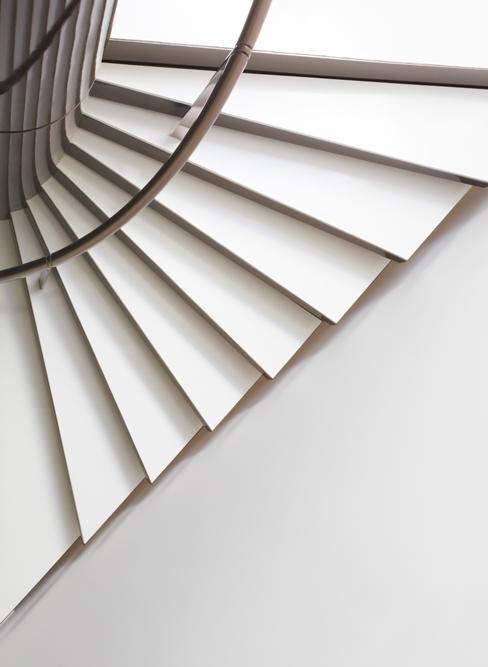 Tusculum-Smart Design Studio-The Local Project-Australian Architecture & Design-Image 12