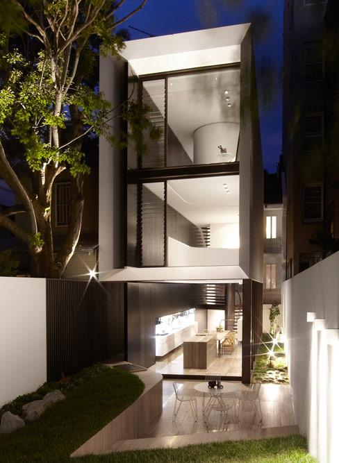 Tusculum-Smart Design Studio-The Local Project-Australian Architecture & Design-Image 2