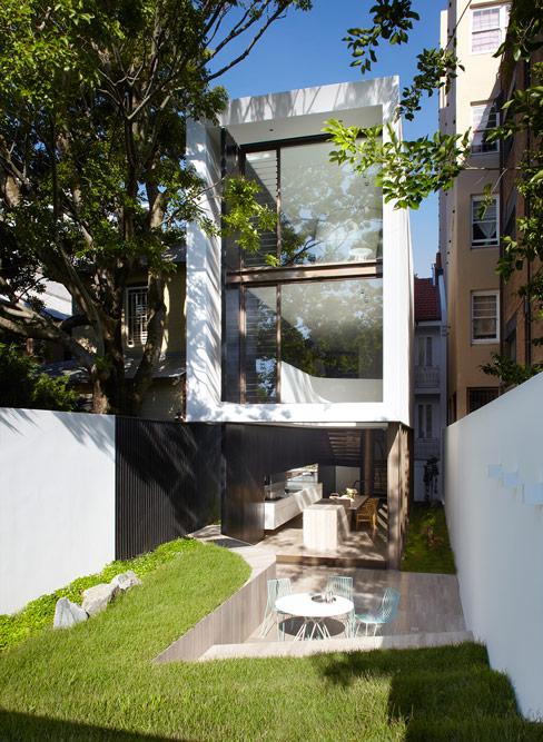 Tusculum-Smart Design Studio-The Local Project-Australian Architecture & Design-Image 3