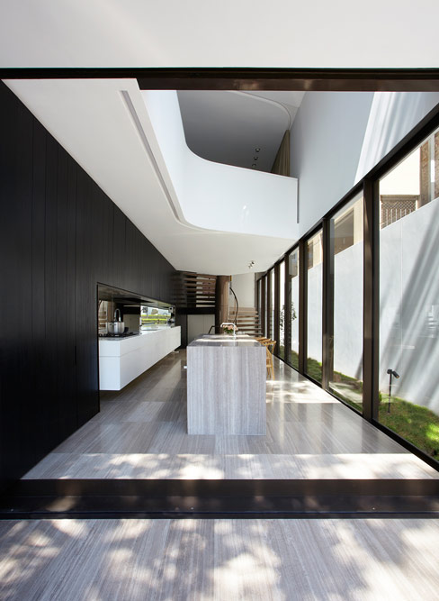 Tusculum-Smart Design Studio-The Local Project-Australian Architecture & Design-Image 4