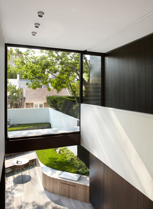 Tusculum-Smart Design Studio-The Local Project-Australian Architecture & Design-Image 8