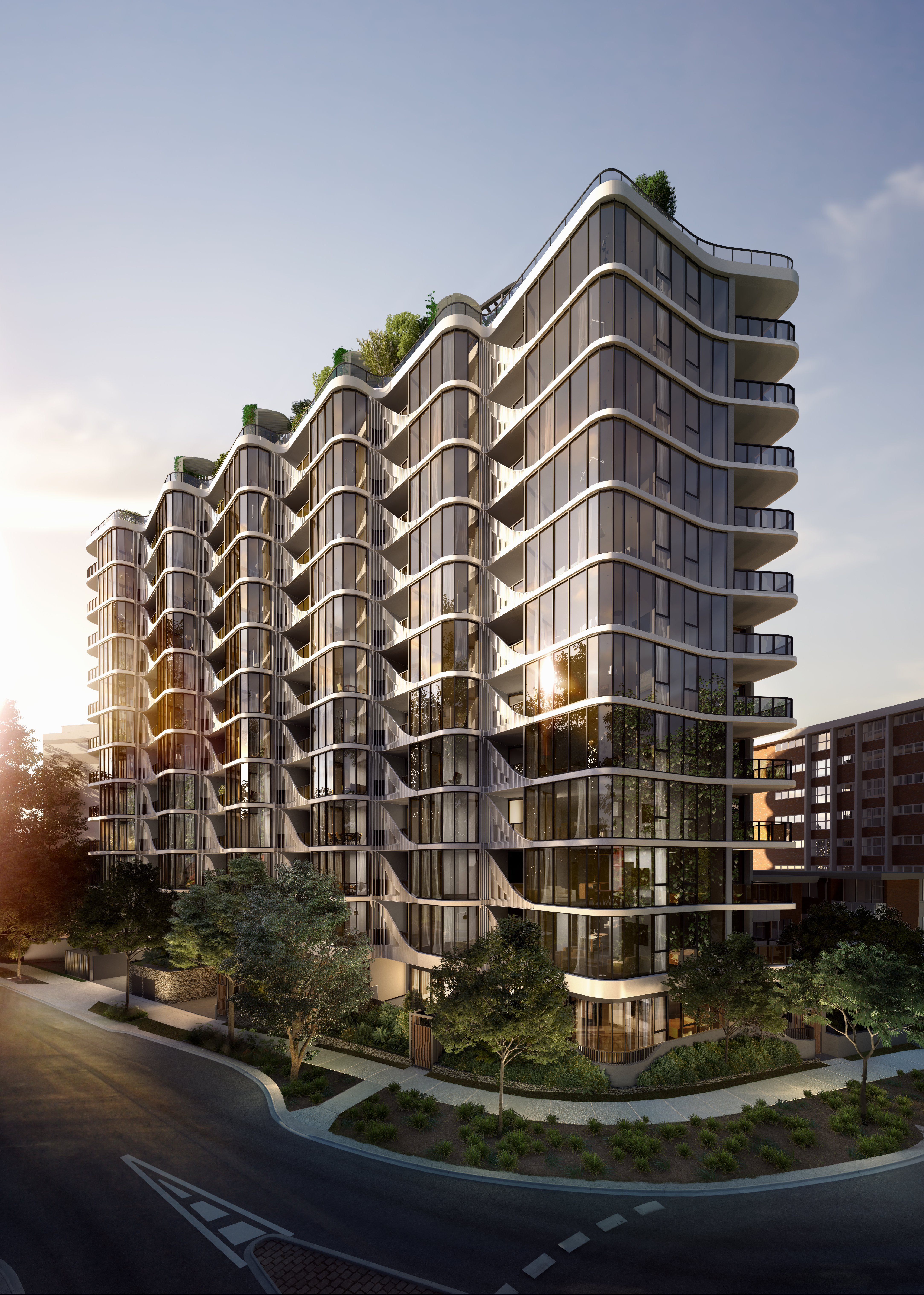 Valencia-Rothelowman-The Local Project-Australian Architecture & Design-Image 1