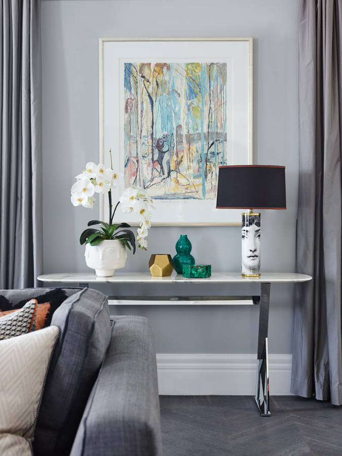 Local Interior Design – Haberfield House By Greg Natale Design 17