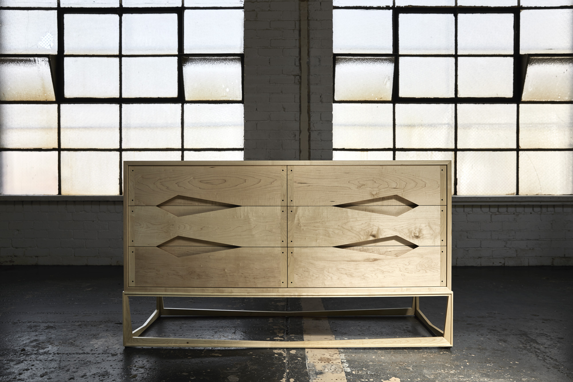 Sideboard The Local Project Daniel Poole - Feature Interview