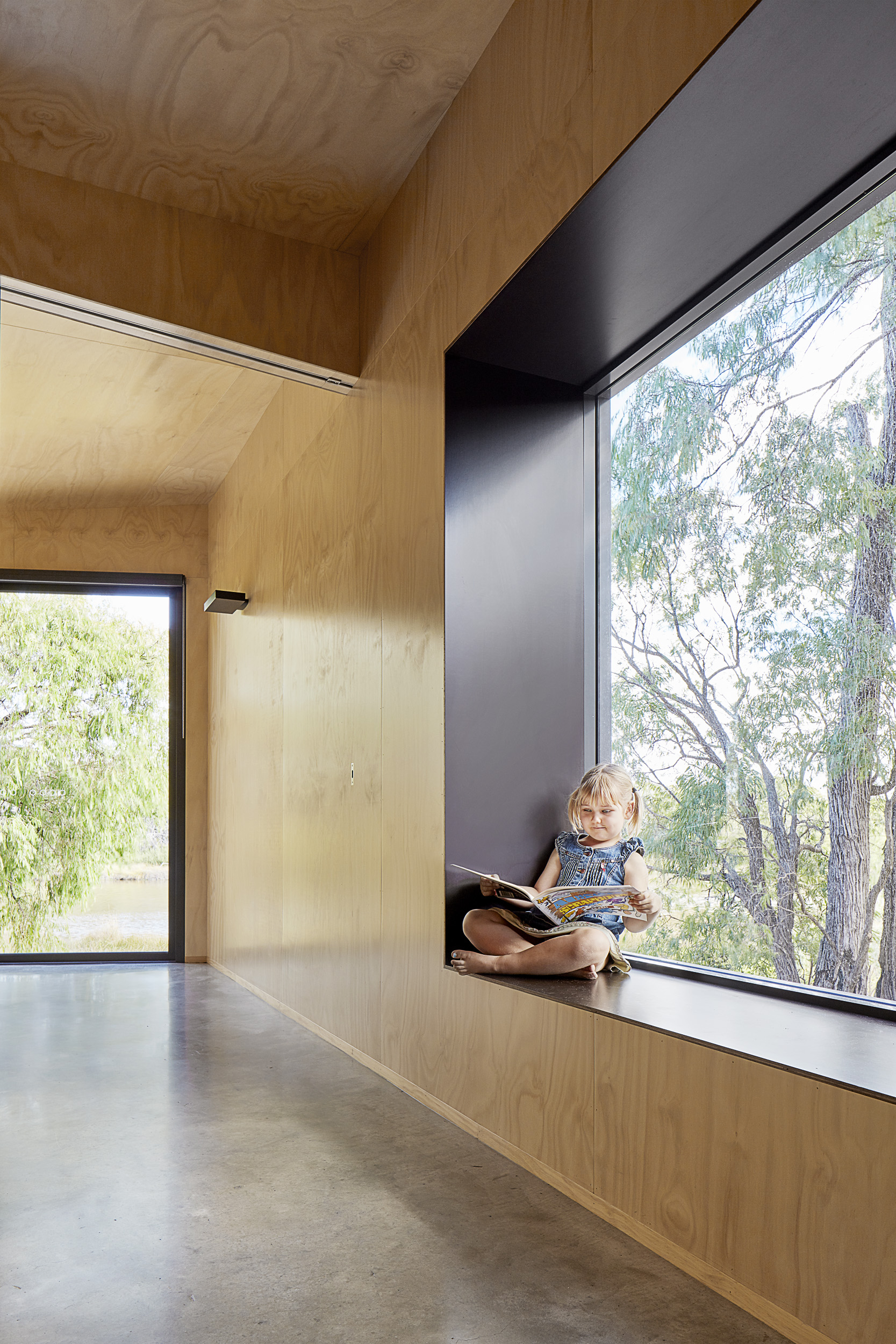 82 Degrees By Meaghan White Architect Local Australian Design And Interiors Quindalup, Wa Image 7