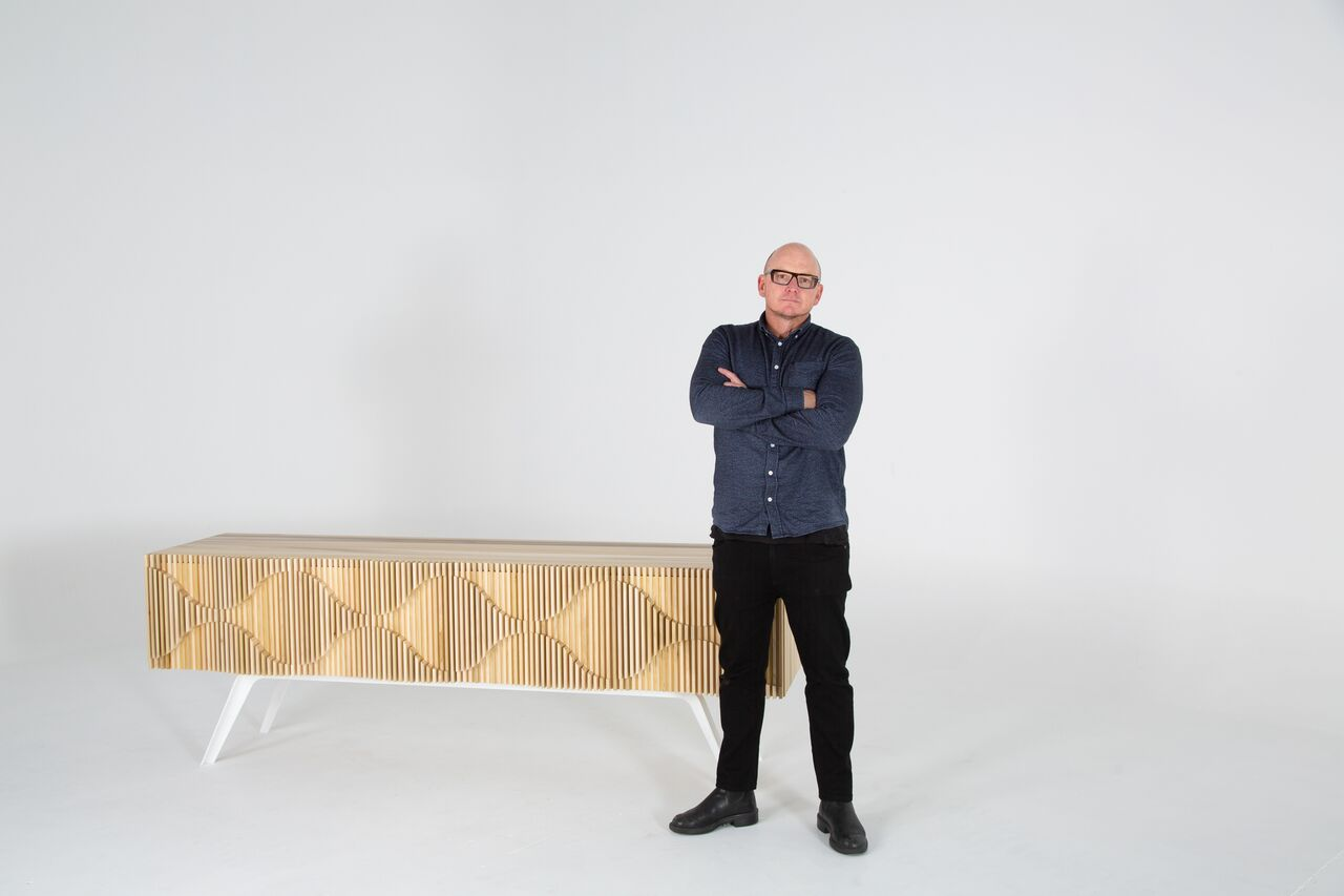 American Hardwood Export Council (ahec) X Denfair Local Australian Design & Designers Feature Article Mg 1747 Hr Preview