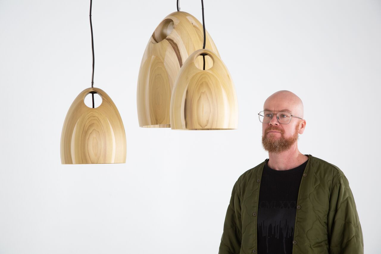 American Hardwood Export Council (ahec) X Denfair Local Australian Design & Designers Feature Article Mg 1890 Hr Preview