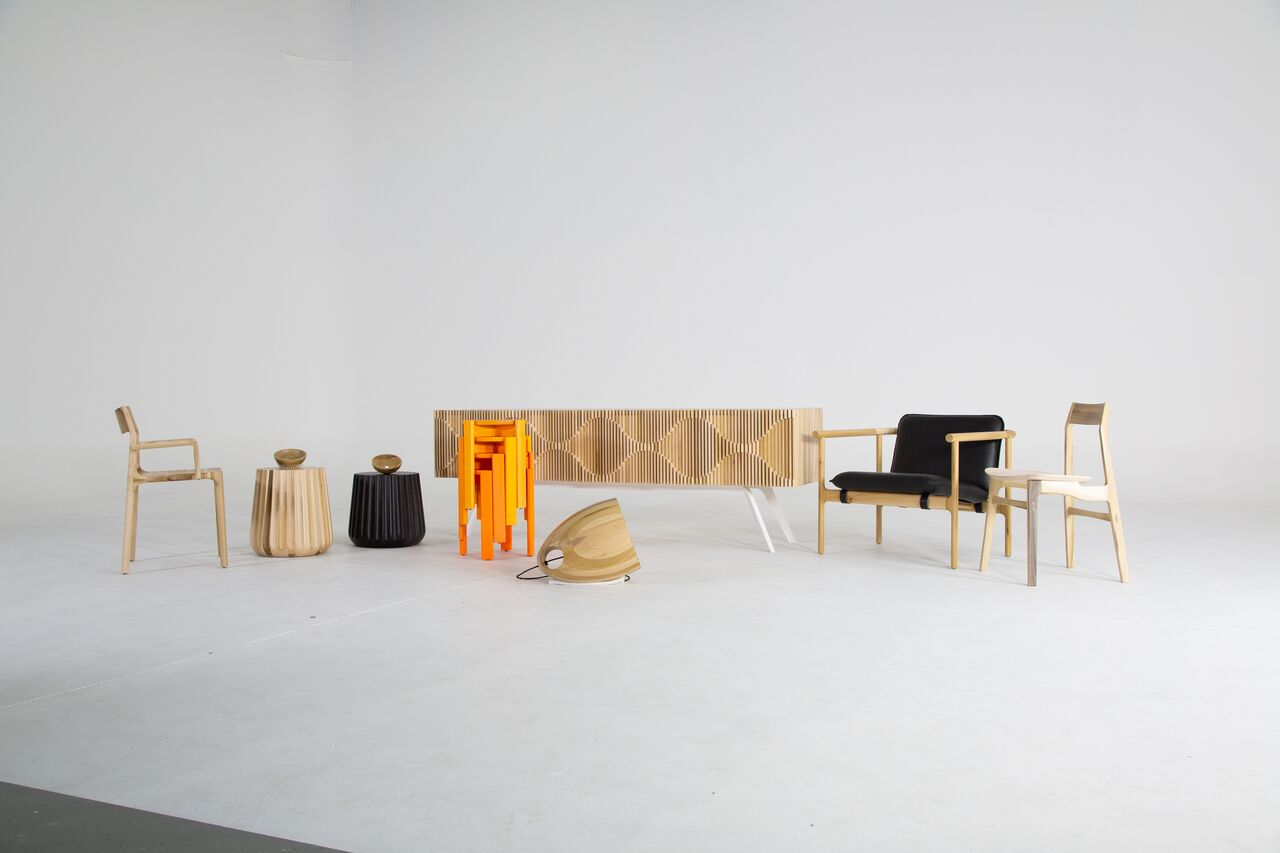 American Hardwood Export Council (ahec) X Denfair Local Australian Design & Designers Feature Article Mg 2108 Hr Preview