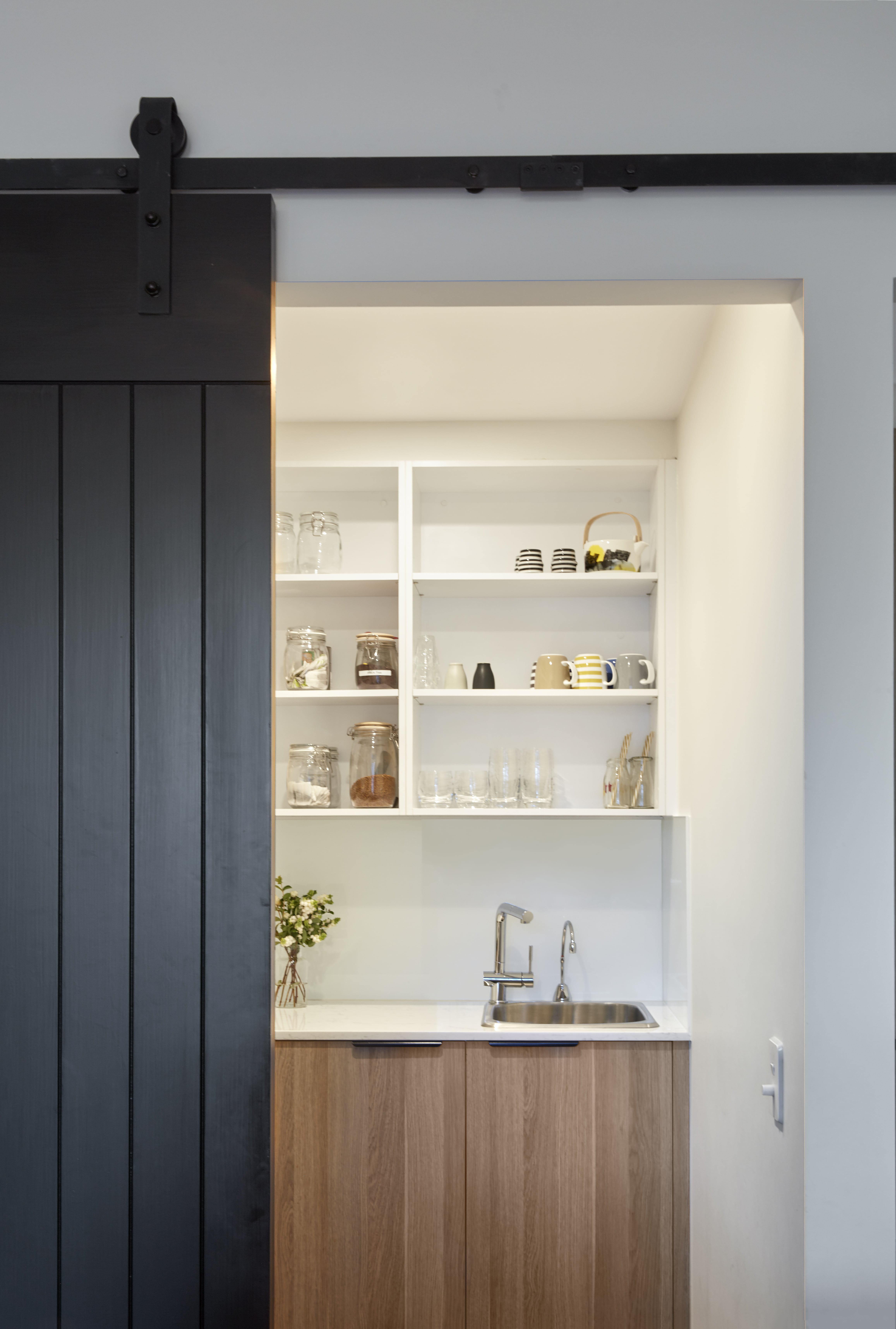 Gallery Of Middle Park Home By Smarter Bathrooms+ Local Design And Interiors Middle Park, Vic Image 8