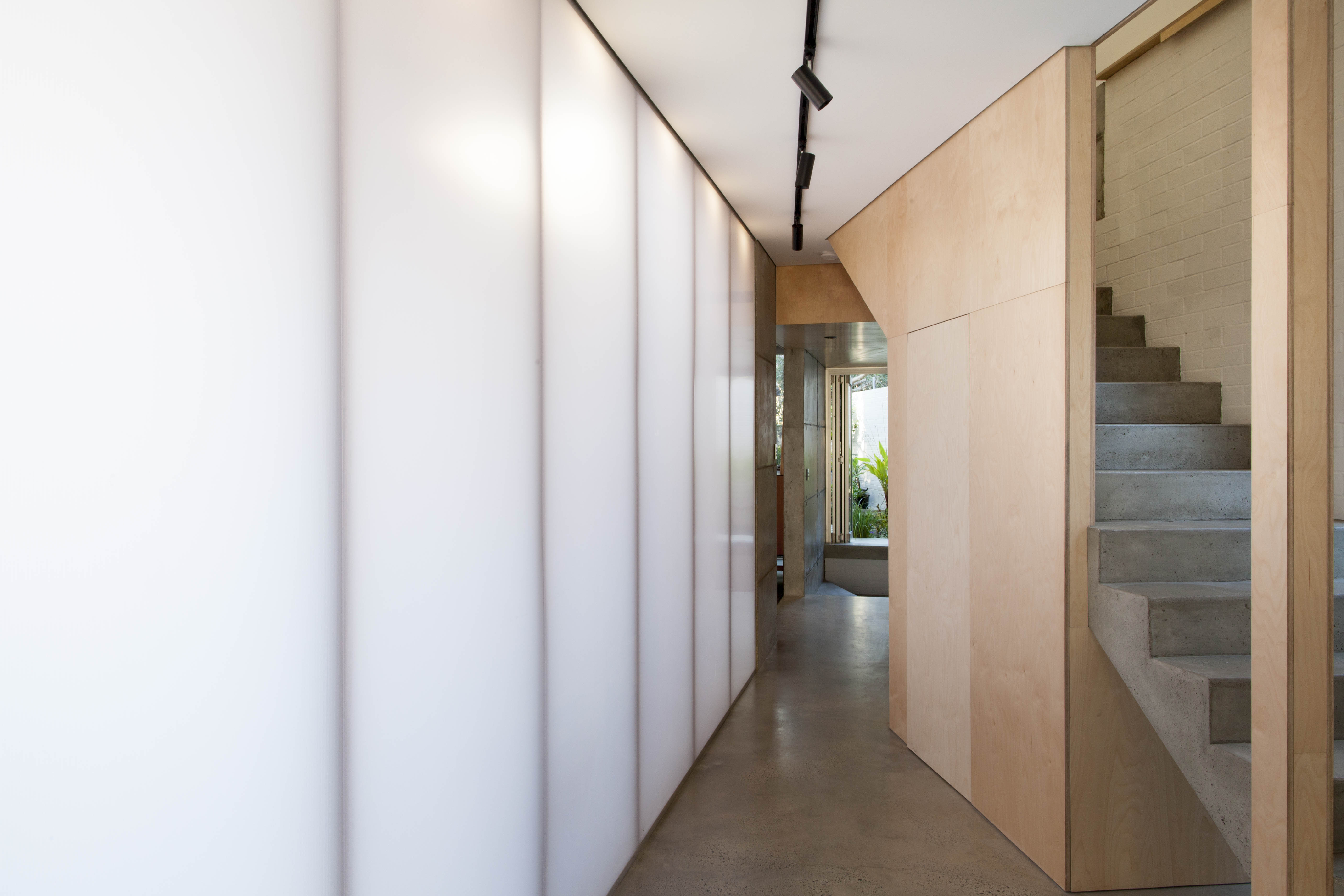Gallery Of Silver Street House By Ehdo Architecture Local Design And Interiors South Fremantle, Wa Image 1