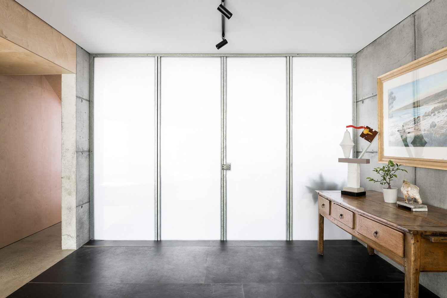 Gallery Of Silver Street House By Ehdo Architecture Local Design And Interiors South Fremantle, Wa Image 12