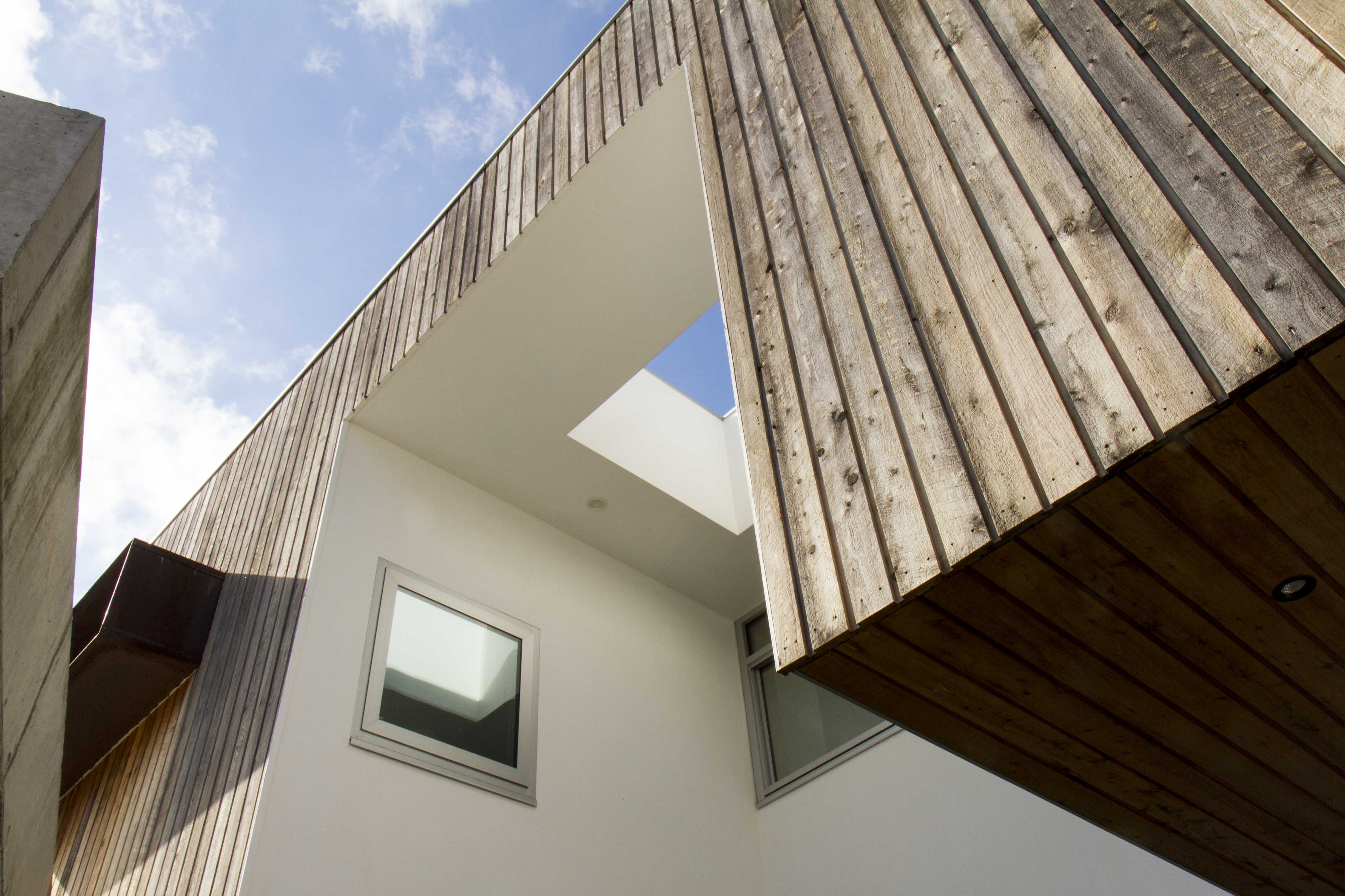 Gallery Of Silver Street House By Ehdo Architecture Local Design And Interiors South Fremantle, Wa Image 3