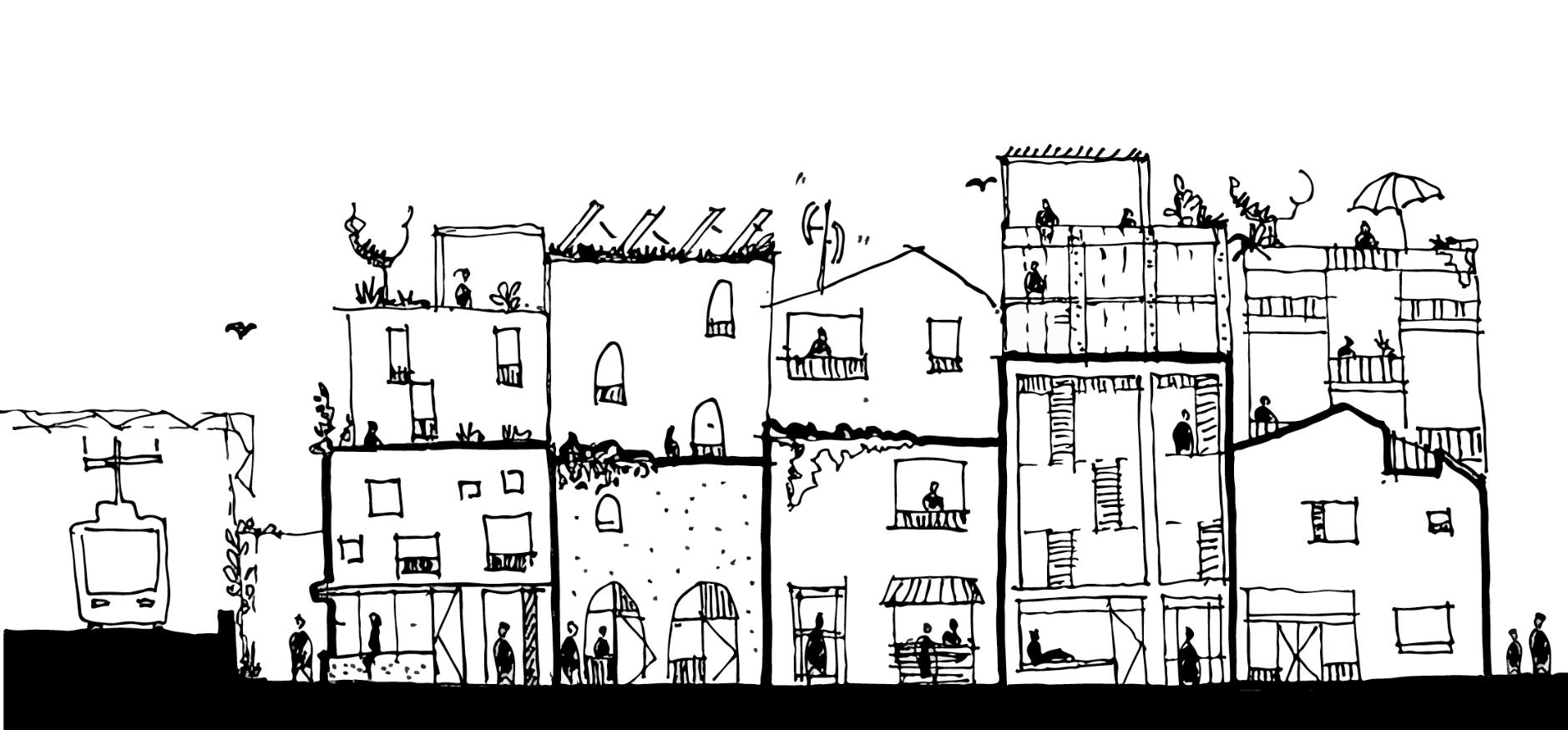 Ng Village