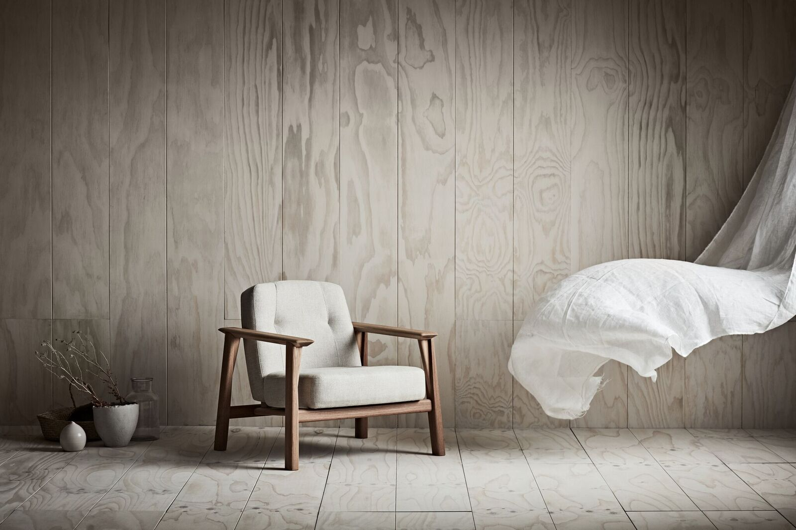 Tide Design Releases Its Latest Collection, The Tide Autumn Series Supporting Local Designbrixton Ac Preview