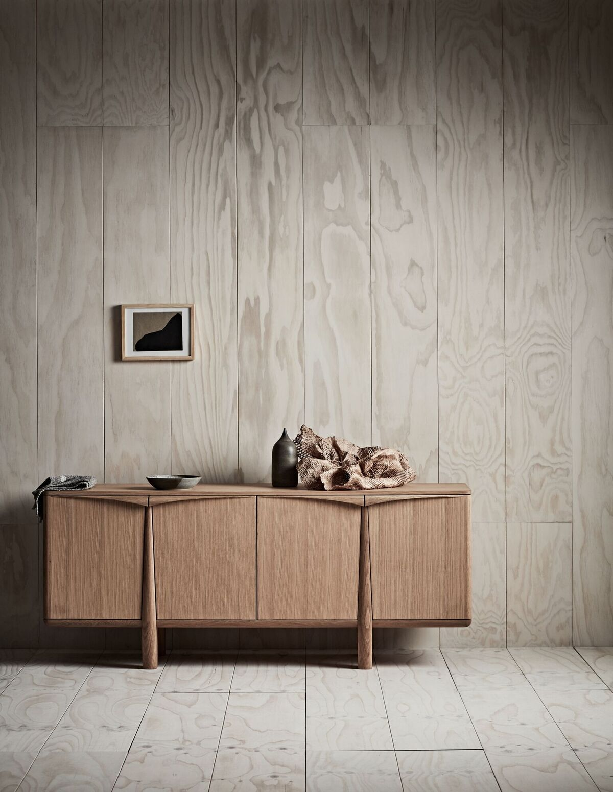 Tide Design Releases Its Latest Collection, The Tide Autumn Series Supporting Local Designnapier Sb 2 Preview