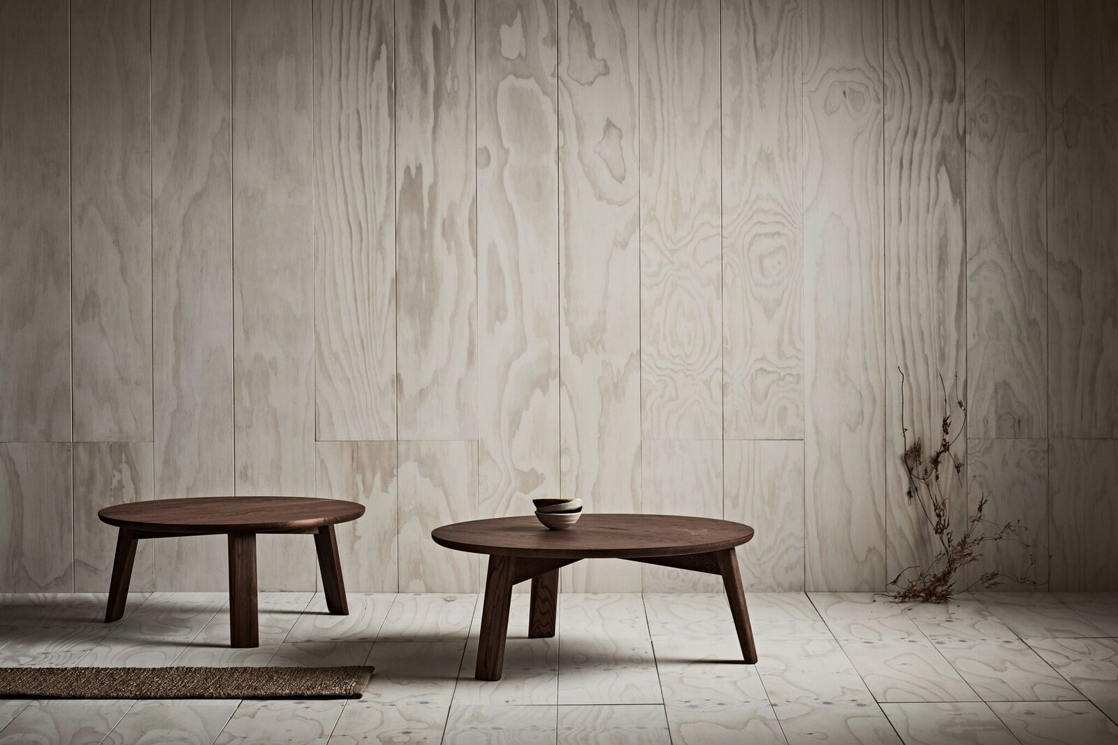 Tide Design Releases Its Latest Collection, The Tide Autumn Series Supporting Local Designwaka Ct 3 Preview