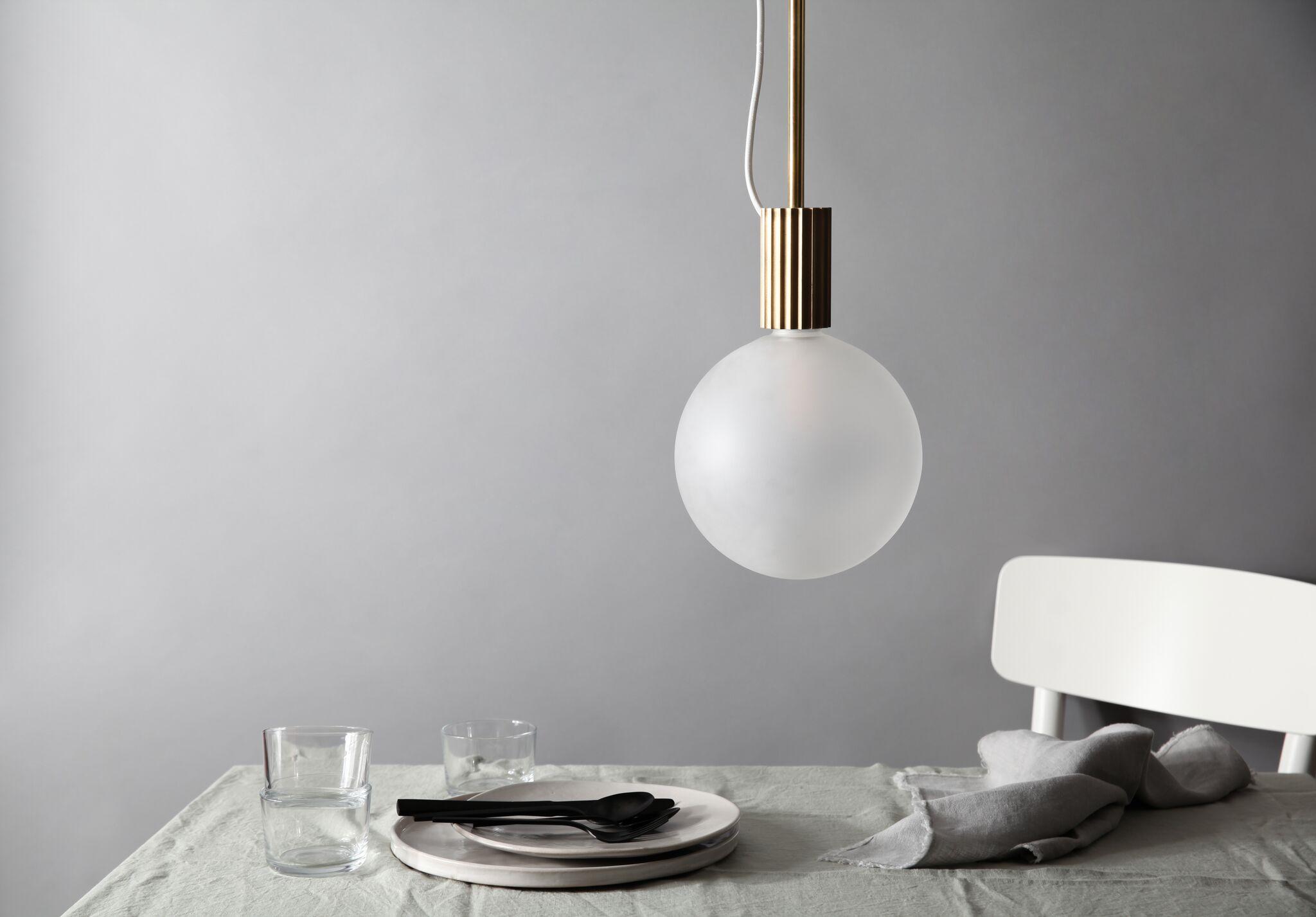Attalos Lights By Marz Designs Local Australian Lighting & Furniture Design Bronte, Sydney Image 3