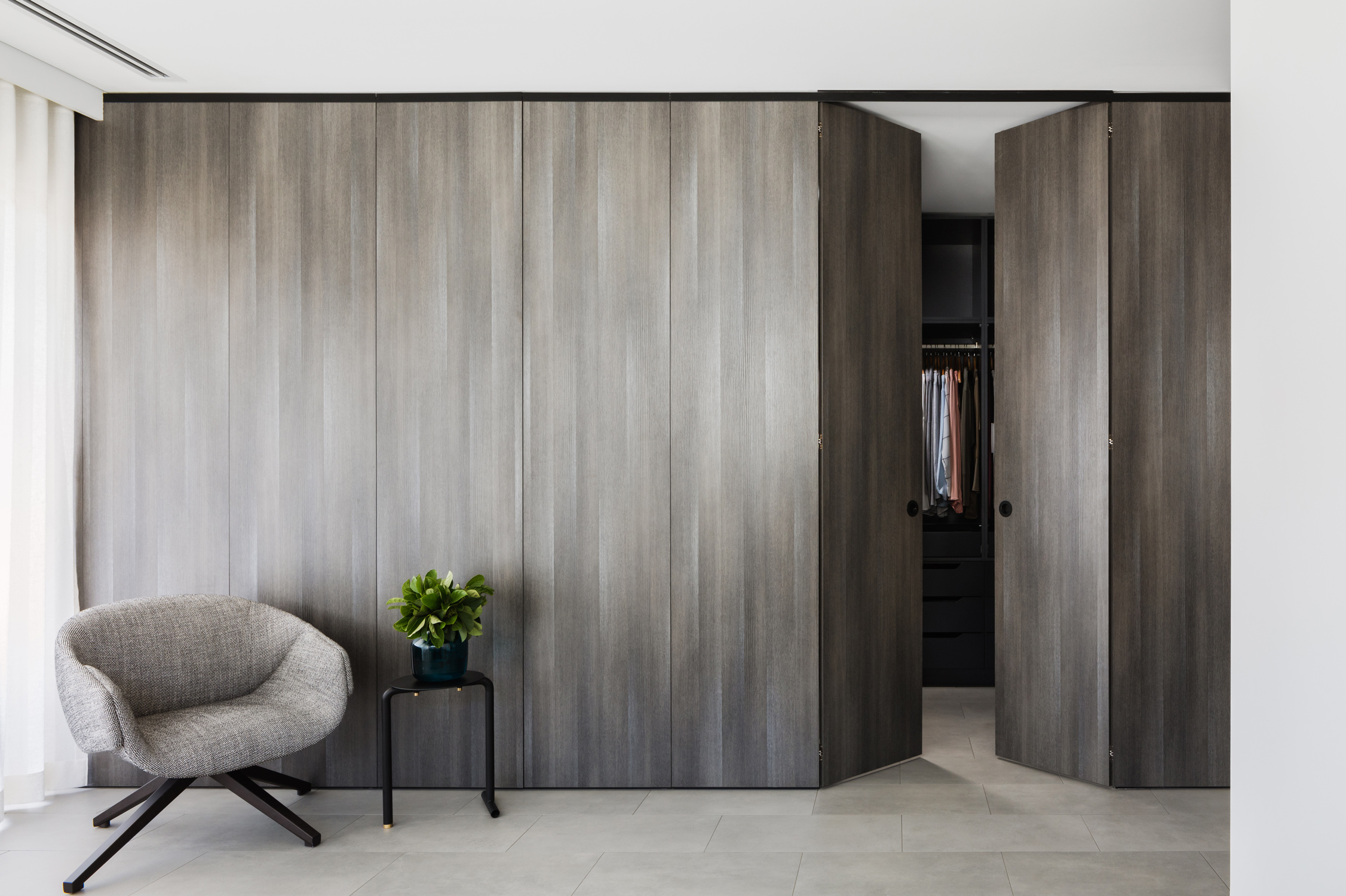 Broad Residence By Baldwin & Bagnall Local Kitchen Design And Interior Bathrooms Sydney,nsw Image 12