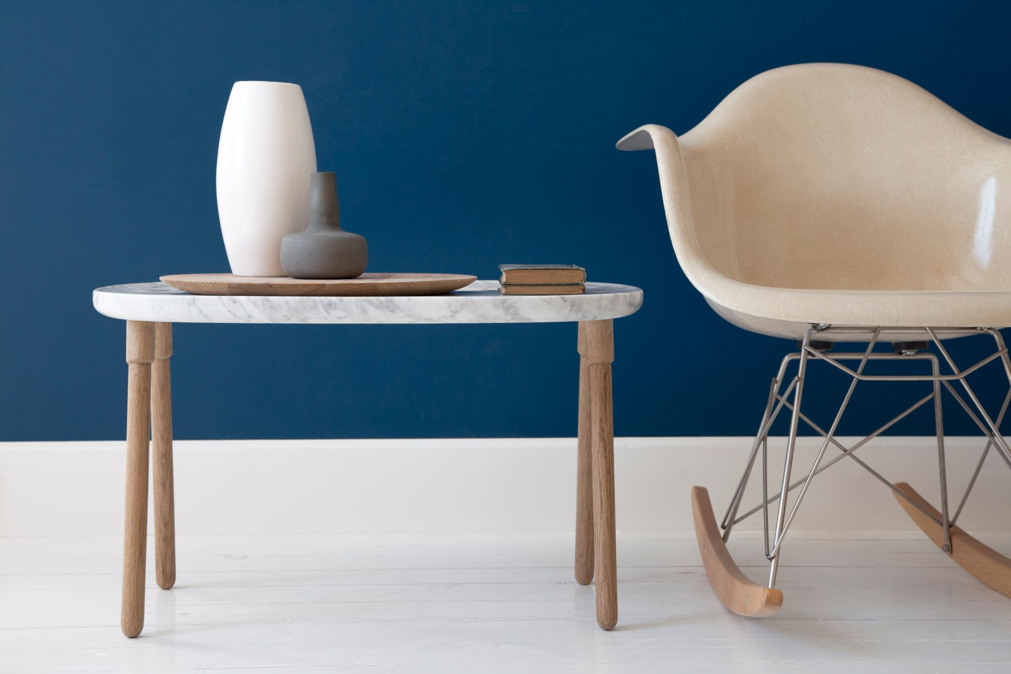 Gallery Of Cloud Table By Mr.fräg Local Australian Furniture And Industrial Design Sydney, Nsw Image 3