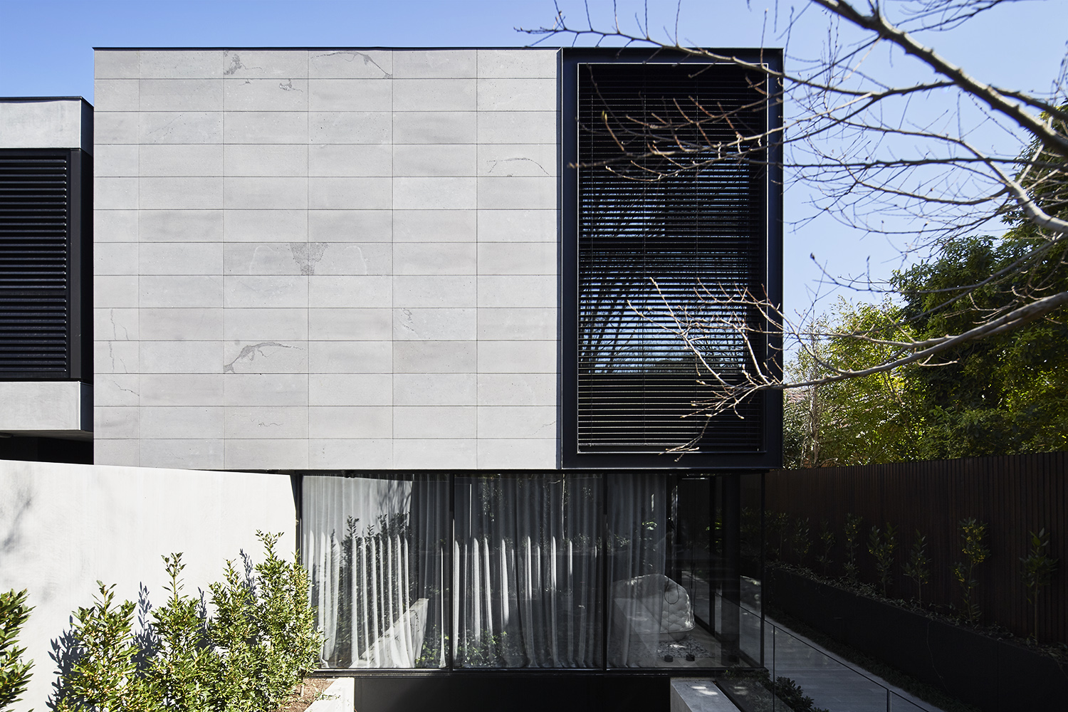 Gallery Of Armadale Residence By Workroom Local Australian Architectural Design And Interiors Armadale, Melbourne Image 16