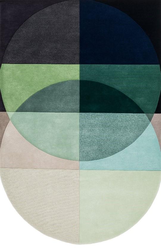 Gallery Of Bernabeifreeman's New Collection With Designer Rugs Local Australian Design Sydney, Nsw Image 8