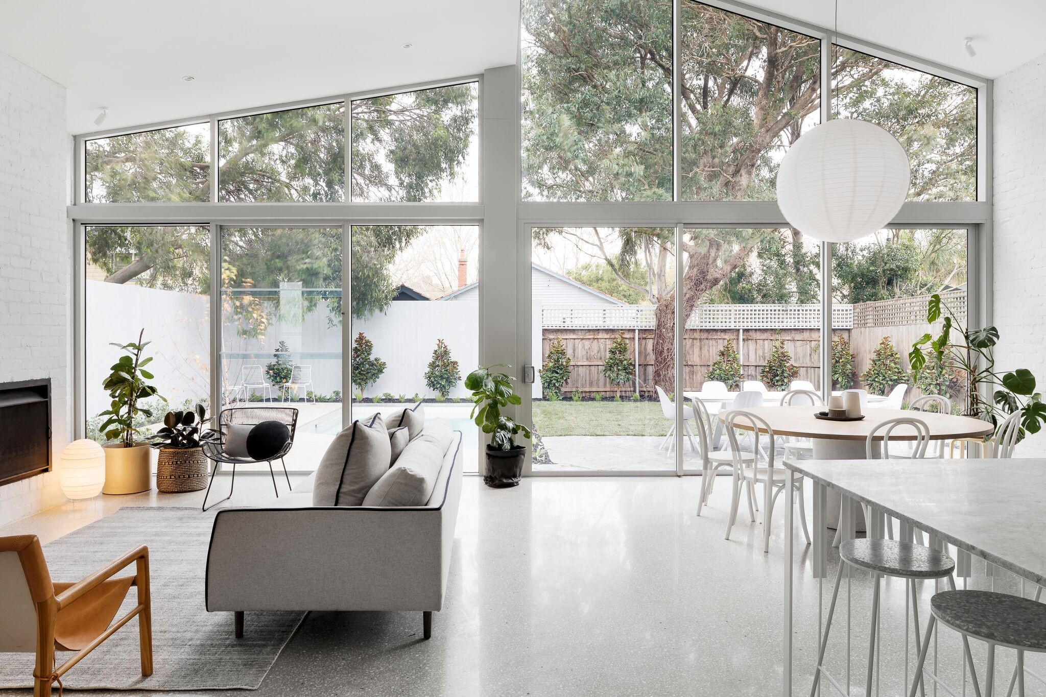 Gallery Of Build Her Collective Local Australian Residential Architecture & Design Melbourne, Vic Image 14
