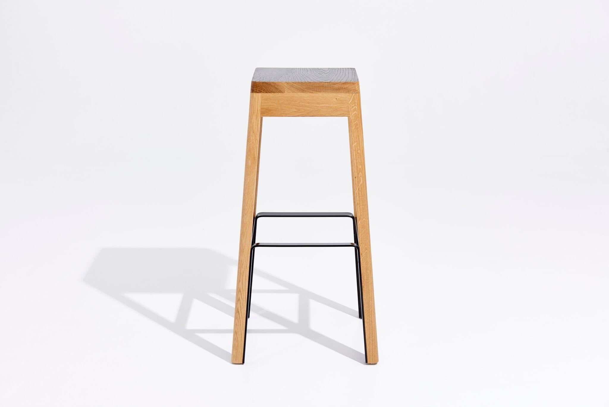 Local designed bespoke furniture
