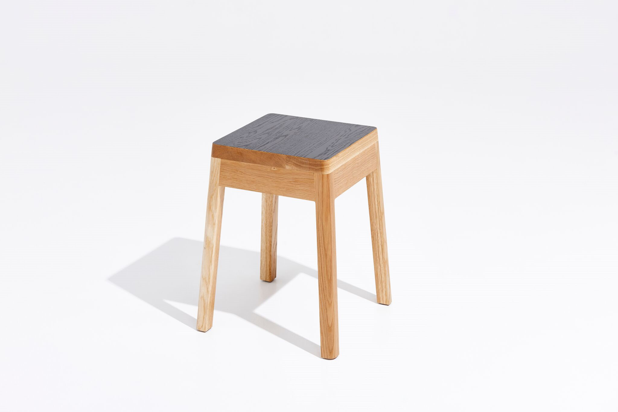 Stools, benches and seats