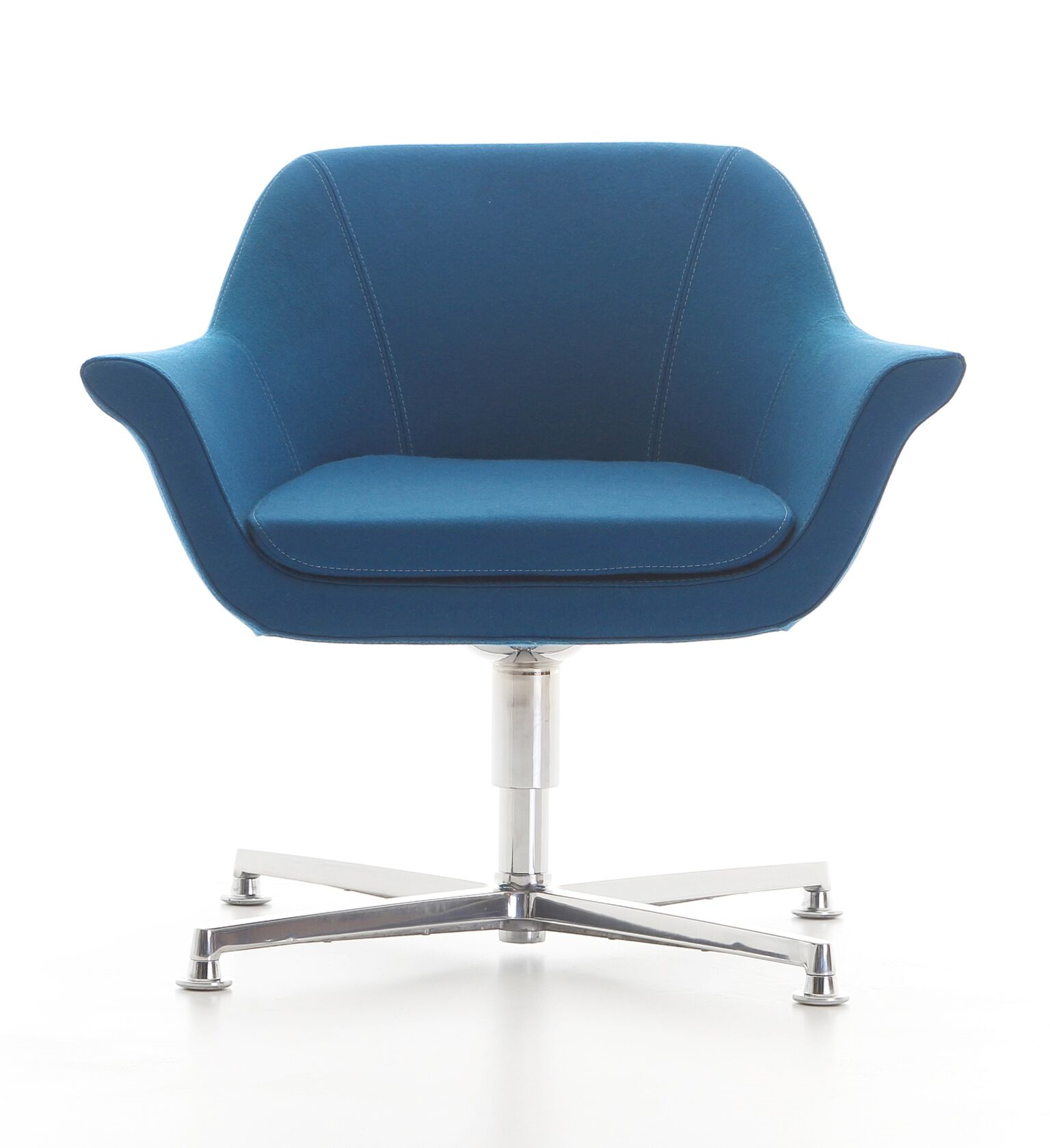 Gallery Of Duno Armchair By Catapult Design Local Australian Furniture Design Ultimo, Sydney Image 1