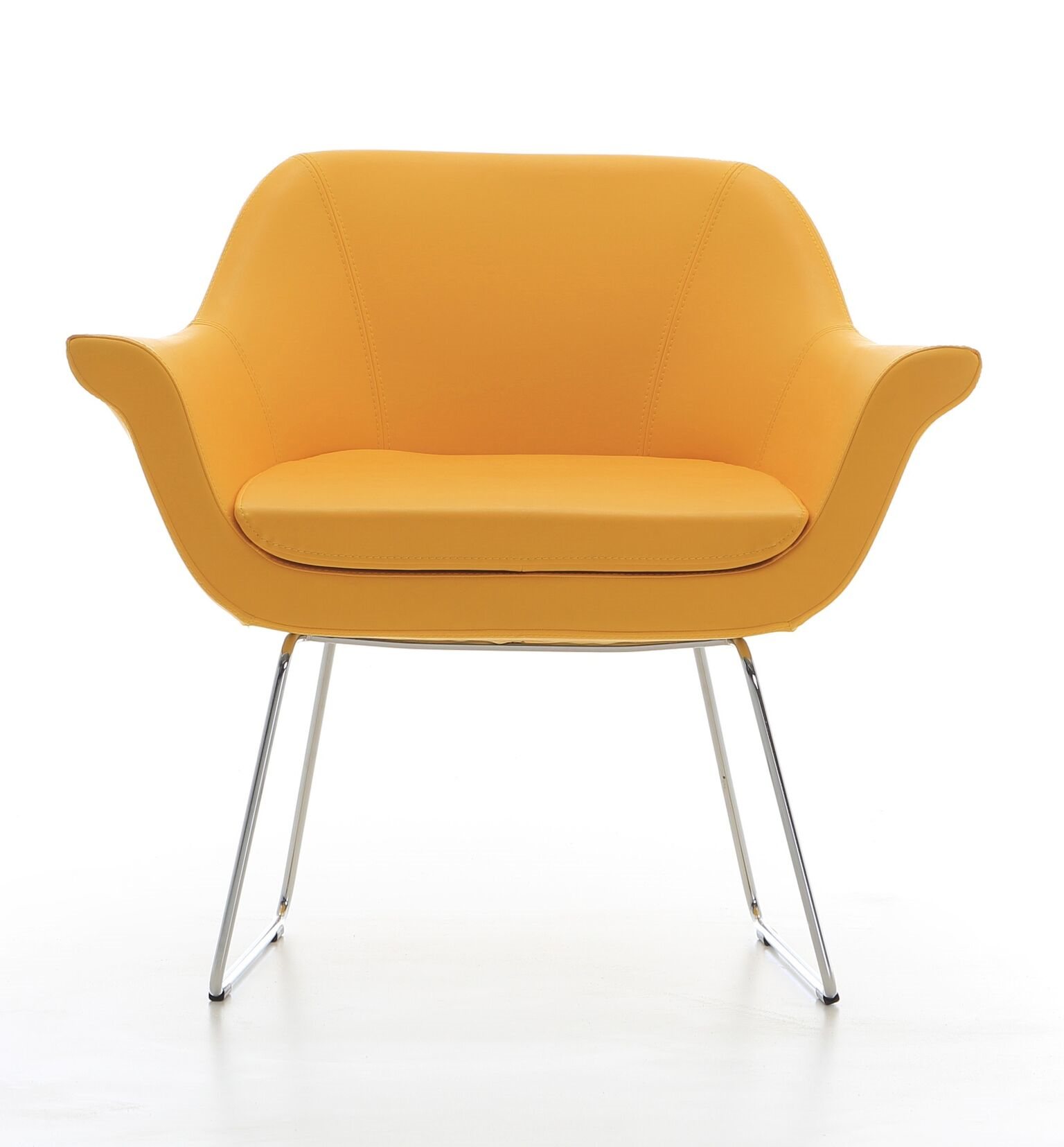 Locally Designed Affordable Sydney Furniture Products For Sale