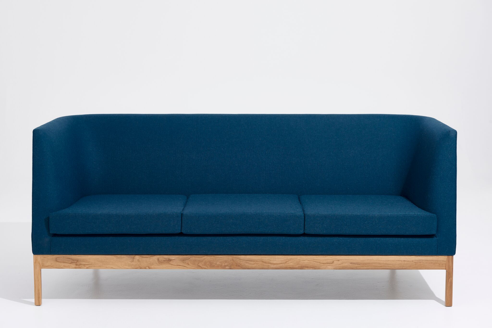 Home residential upholstered furniture and ergonomic designer pieces.