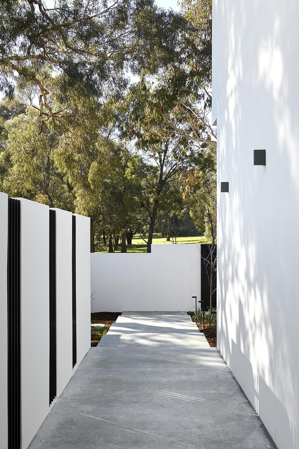 Gallery Of Jells Road By Canny Group Local Australian Design And Residential Architecture Melbourne, Vic Image 14
