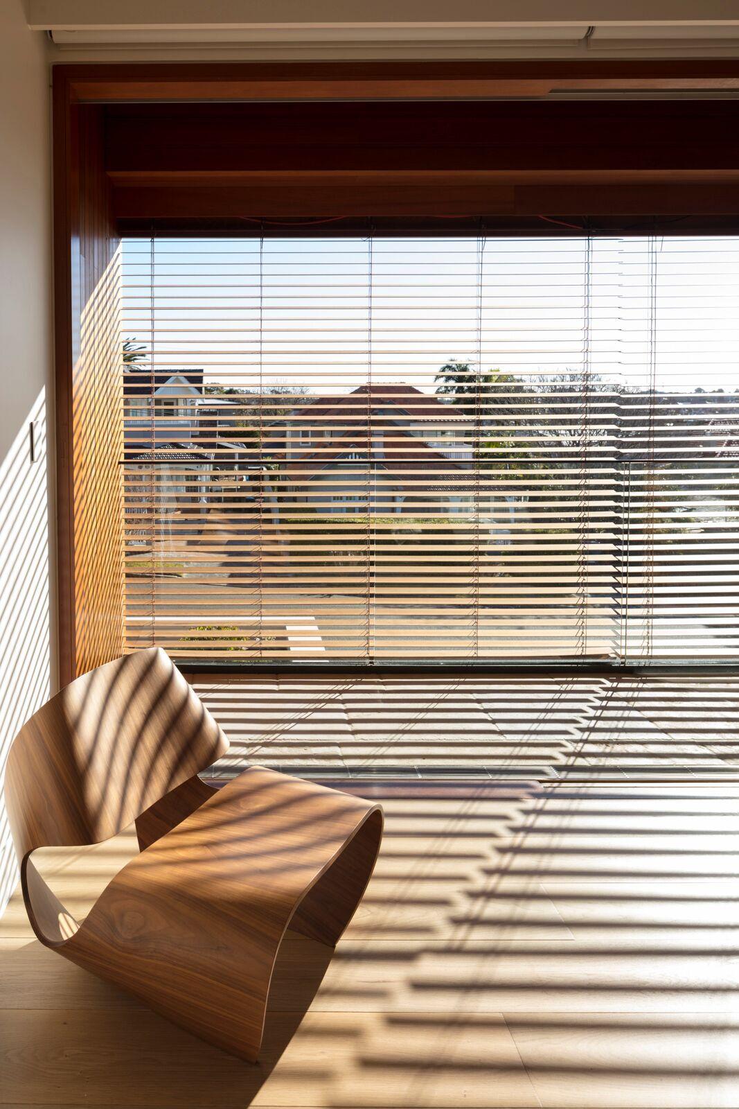 Gallery Of Methuen Residence By Daniel Boddam Local Australian Architecture & Interior Design Mosman, Sydney Image 4